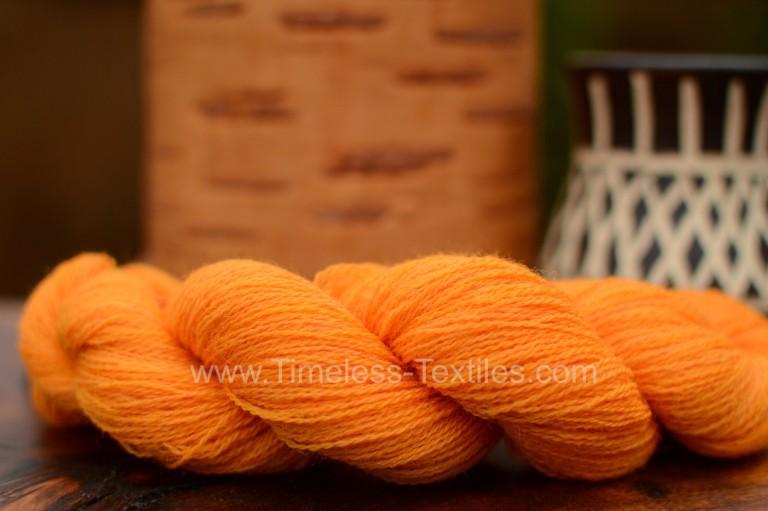 213 Saffron