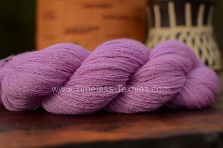 239 Lilac