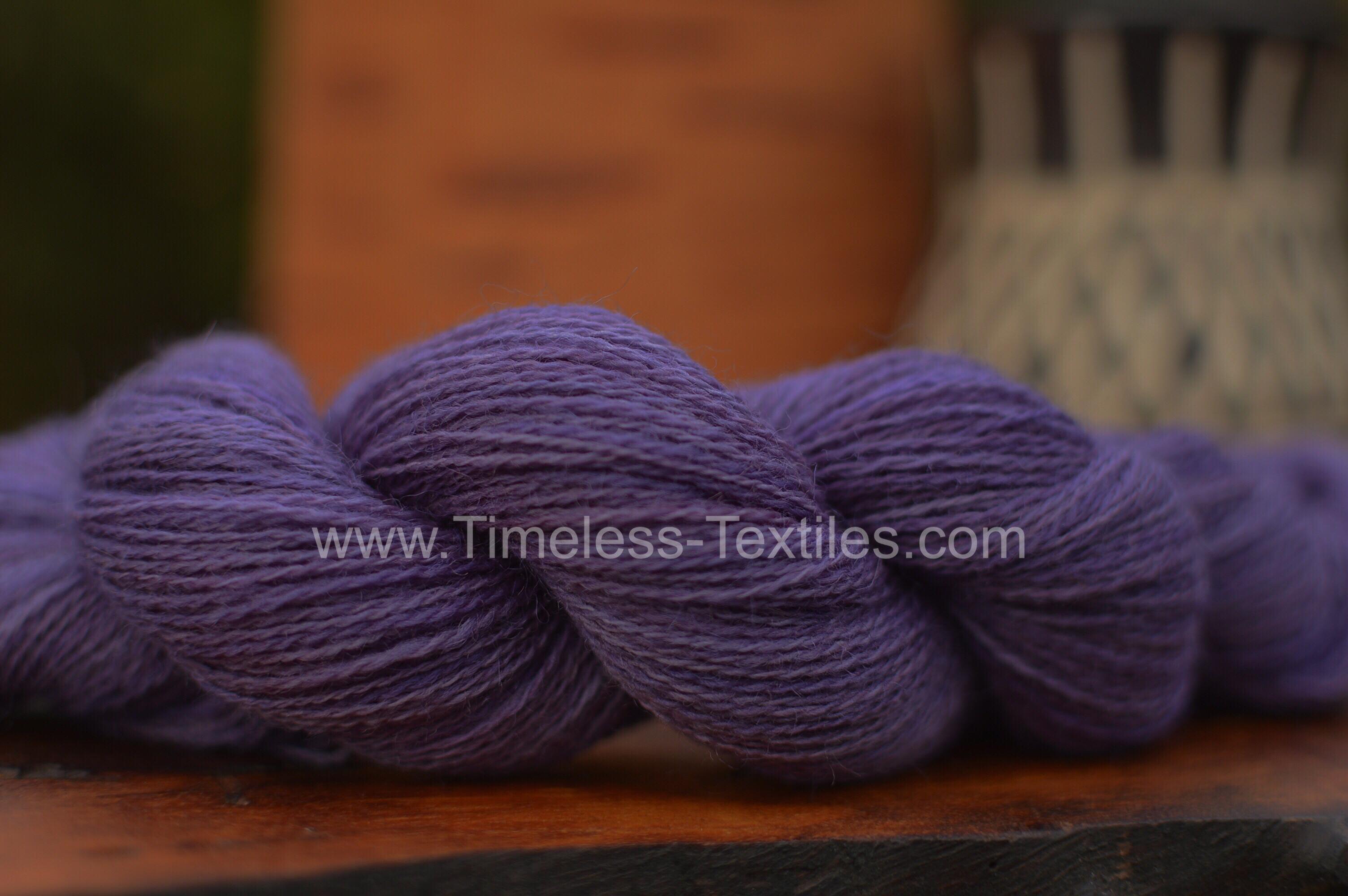 245 Violet