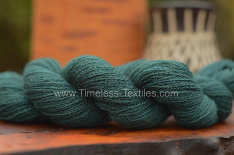 267 Cypress